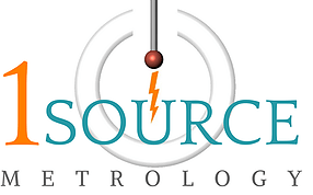 1Source Metrology