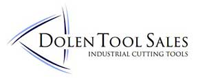 Dolen Tool