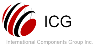 International Components Group, Inc. (ICG)