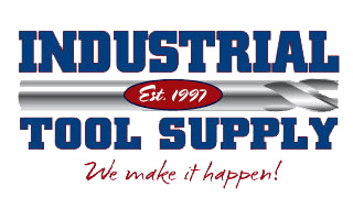 Industrial Tool Supply Lowell MA