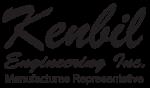 Kenbil Engineering Inc.