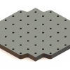 Indexable Loc-N-Load™ Plate