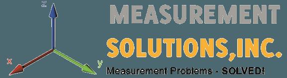 Measurement Solutions Inc.