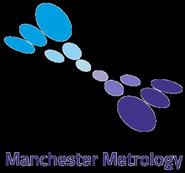 Manchester Metrology