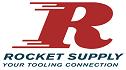 Rocket Supply