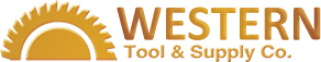Western Tool & Supply Co.