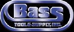 Bass Tool & Supply - Houston, TX