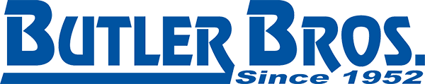 Butler Brothers - Industrial Supply Distributor