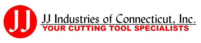 JJ Industries of CT