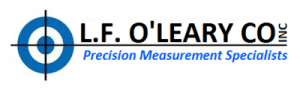 L.F.O'Leary Co. Inc. Calibration Services
