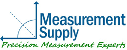 Measurement Supply