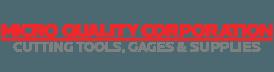 Micro Quality Corporation