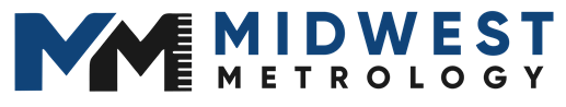 Midwest Metrology - Precision Measuring Instruments