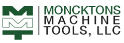 Moncktons Machine Tools