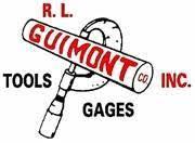 RL Guimont